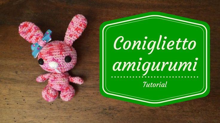 Oltre 1000 idee su Coniglio Alluncinetto su Pinterest ...