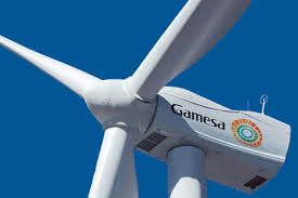Gamesa bags 40 MW wind order from KCT Renewable Energy in India