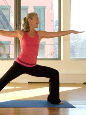 24 best exercises for arthritis images on pinterest