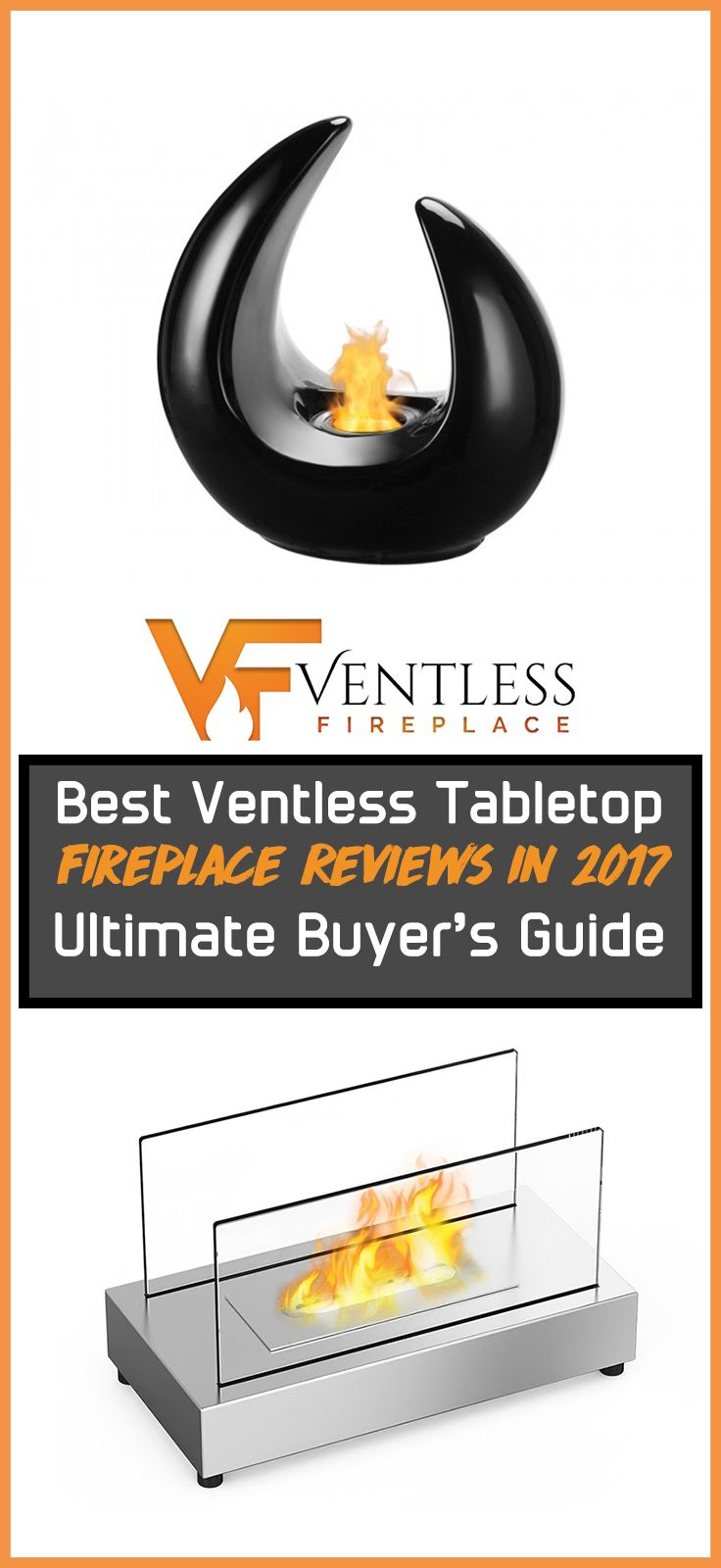 307 best ventless table top fireplace images on pinterest