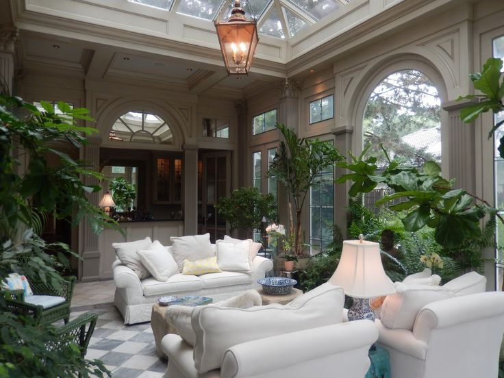 The French Tangerine: ~ inspired home: favorite house part 1