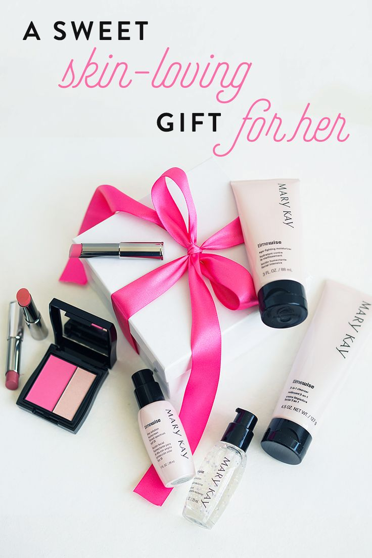 Mary Kay Business Plan Mary Kay Nsd Valentine Mk Products