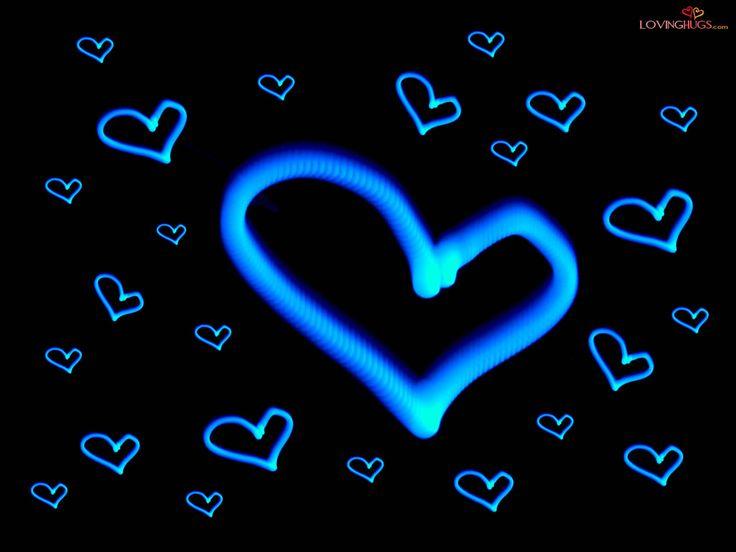 200 Best I Love U Images On Pinterest Relationships Best Love
