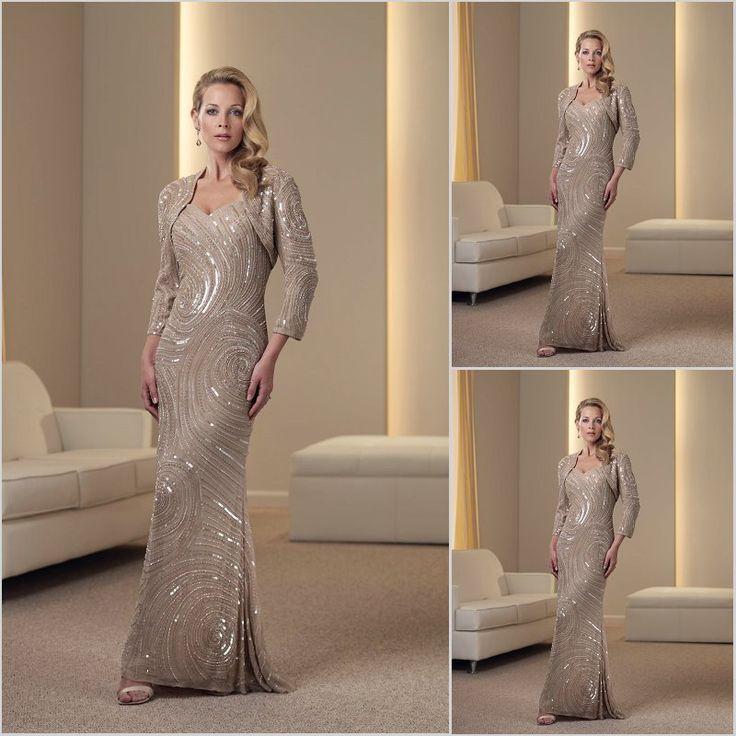 plus size 60s dress 091880660