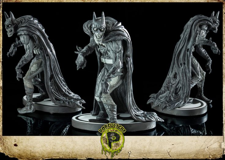 http://1.bp.blogspot.com/-QgVJviRKuDw/VFHPy8ZNODI/AAAAAAAANTw/FXEdEYimtUo/s1600/zombie-batman-statue-02.jpg
