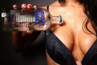 Самое интересное в мире: Лучший элитный алкоголь.Выгодные предложения,прием...