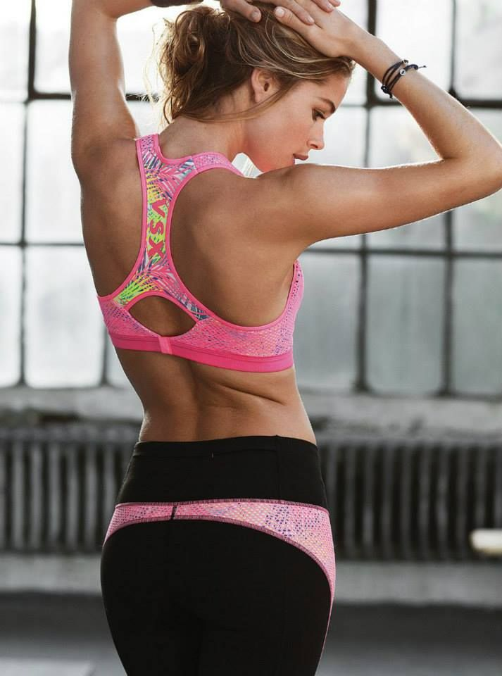 VSX Sport  Workout clothes for women | Gym Clothes | Yoga clothes | Running clothes | Leggings | Tank tops | Sport bras | workout shorts | #fitness #workout #gym #apparel | SHOP @ FitnessApparelExpress.com