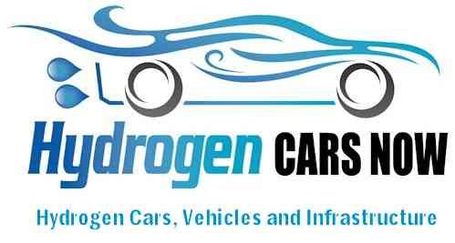 Hydrogen Cars Now