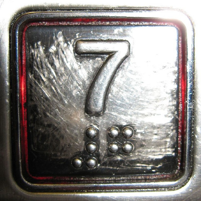 Can you keep your car number plate image 1