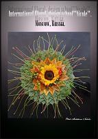 www.floristic.ru - Флористика. Наталья Мелехова
