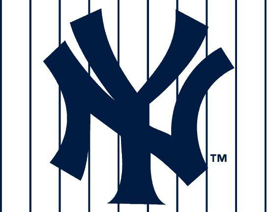 Conoce la estrategia de BASF para crear conciencia ambiental entre los aficionados del béisbol.   http://www.expoknews.com/como-ser-verde-puede-llevar-a-un-fan-a-un-partido-de-los-yankees-2/