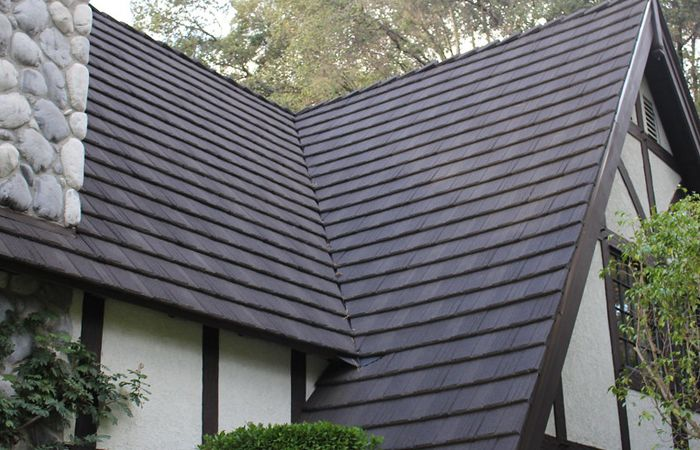 Pin On Roof Repairs