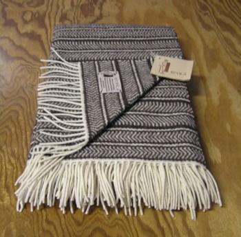 Portuguese (Alentejo) blanket