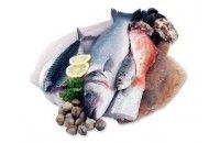 Cornish Seafood Selection Box - 10 portions