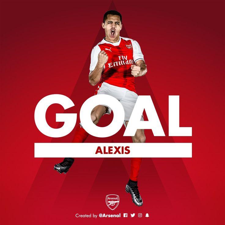 (1) Arsenal FC (@Arsenal) | Twitter