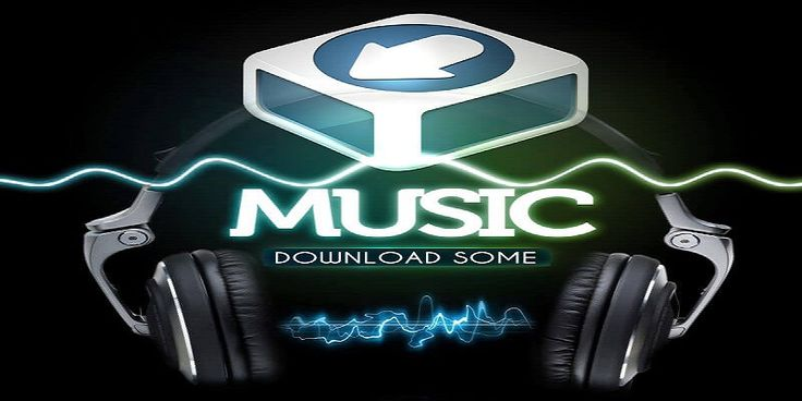 free music download sites apps for iphone and android apps 2016