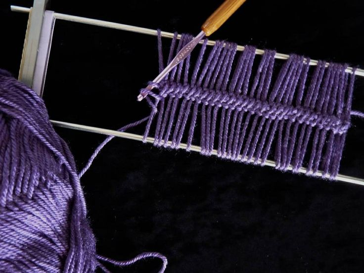 ~~ Starting Wednesday, April 2 at 11am ~~ Due to popular interest, #CarlasVictorianHeirlooms is now offering Drop-In #Crochet #Classes at #RiverMarket in #NewWest ~~ more dates & details available at the link. https://www.facebook.com/events/506603536111601/