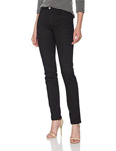 awesome Armani Jeans Damen Skinny Jeans 5 Pockets Pant, Schwarz (Nero 1200), W29 Check more at https://designermode.ml/shop/77028031-bekleidung/armani-jeans-damen-skinny-jeans-5-pockets-pant-schwarz-nero-1200-w29/
