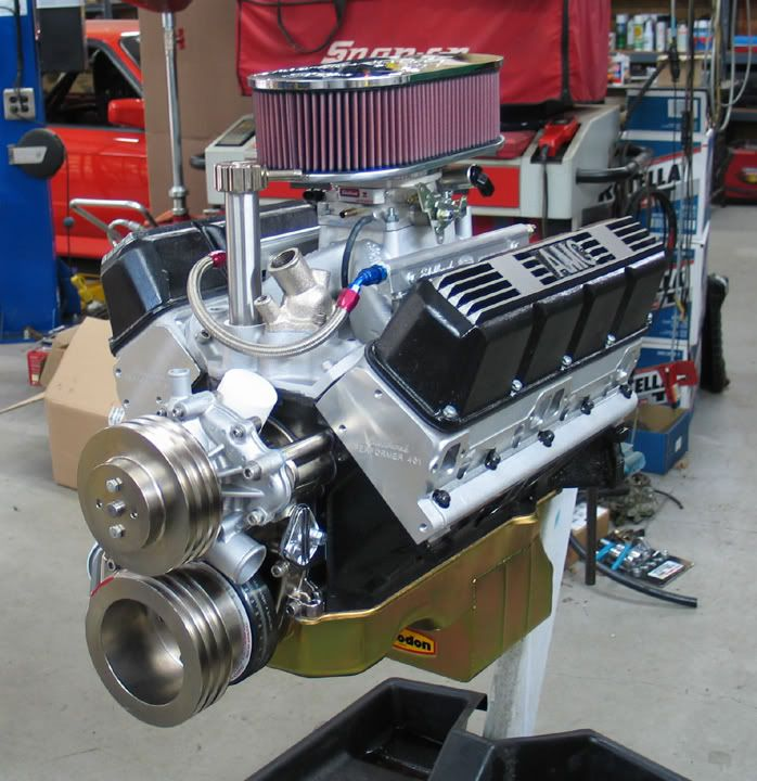 Car Engine, Motorcycle Exhaust, Jeep Cj7