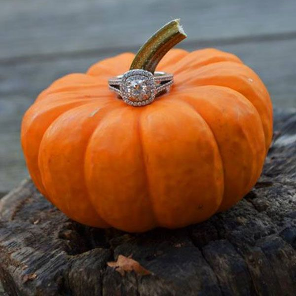77 best Wedding Rings images on Pinterest Rings Jewelry and