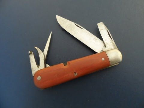 82 Besten Victorinox 91 Mm Swiss Army Knives Bilder Auf