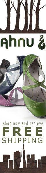 Mozo Footwear for Culinary Professionals - Comfortable Shoes for Women Blog | Barking Dog Shoes