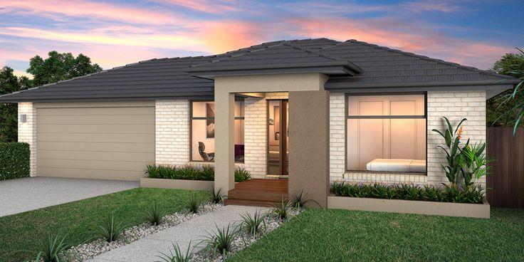 Claremont 209 - Home Design