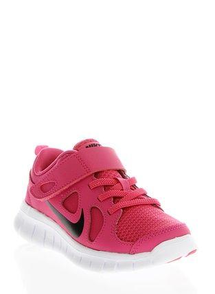 Nike Libre Ajustement Tr 4 5,0 Respirer Marques De Chaussures De Sport