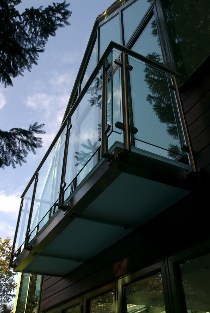 Conservatories concept windows and conservatories essex - 25 Best Bespoke Conservatories Images On Pinterest Bespoke Conservatory And Extension Ideas