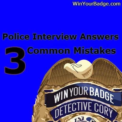 112 best Career images on Pinterest Finance, Good ideas and Green - mock police report