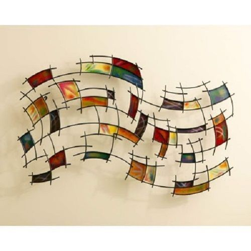 Abstract-Wall-Art-Vibrant-modern-touch-art-with-brightly-colored-squares