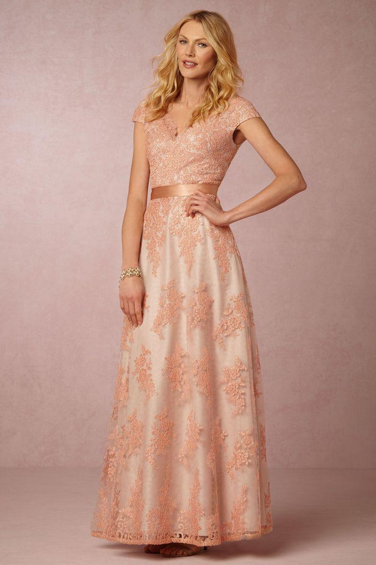 Jcpenney wedding dresses plus size   best mother of the bride dresses images on Pinterest  Short