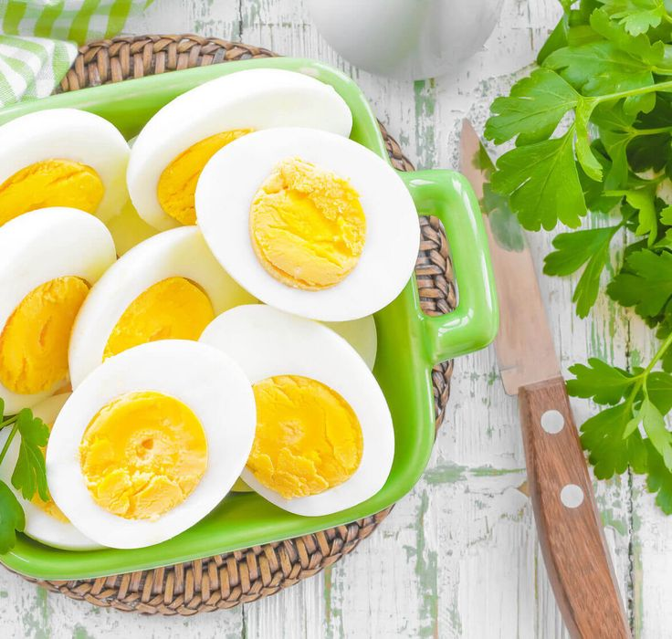 best hard boiled eggs 51 best healthy food breakfast images on 13388