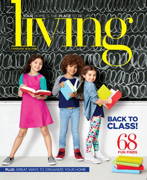 Love the new AVON living magalog and I think you will too!  Take a browse at https://www.avon.com/brochure.aspx?code=&s=ShopBroch&c=repPWP&otc=&dept=catalog&setlang=1&repid=15699360