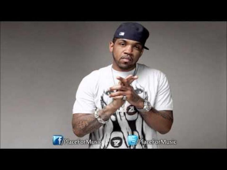 Lloyd Banks Rookie Of The Year Mixtape Downloads