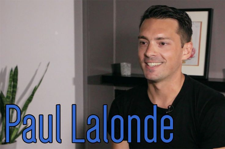 My name is Paul Lalonde and I'm from Cornwall, Ontario, in Canada. About a decade ago when I was about 22 or 23, the same-sex marriage campaign in Canada was ramping up quite a bit so some of the courts were starting to overturn the laws and gay people were starting to get married in...Read More »