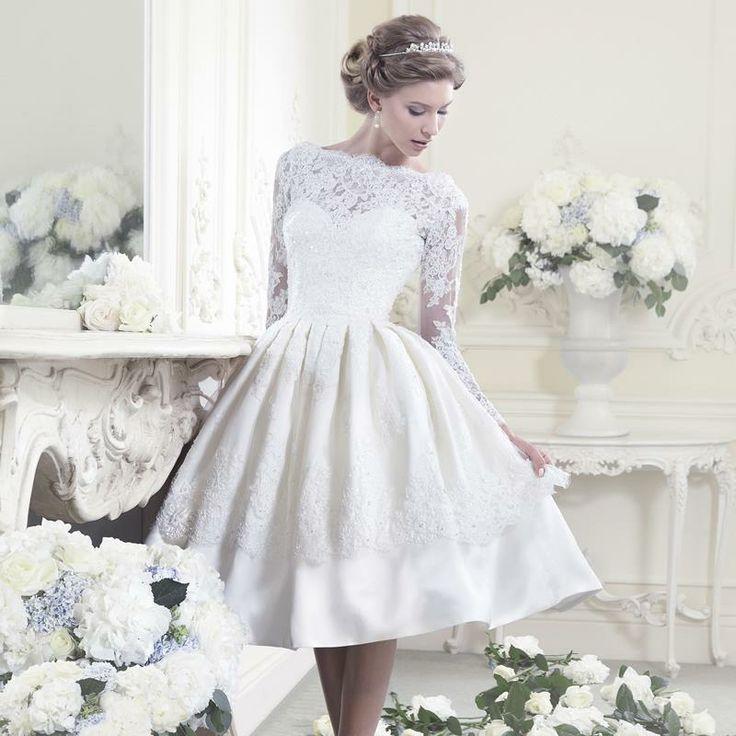 Pin up girl wedding dresses pinterest beautiful pin for Vintage pin up wedding dresses
