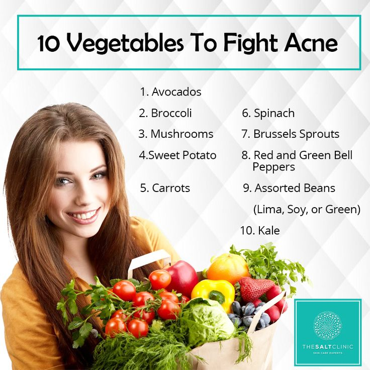 Vegetables have antioxidants that can prevent acne by helping to rid blemish-causing bacteria from your body. Check out these 10 vegetables that can fight acne.  For inquiries, just pm us, or call us for your appointment today! 🏠 Tampines 1 Mall / #01-34 ☎  64840824 🏠 Raffles City Mall / #B2-02 ☎  63367576  🏠 Jem Shopping Mall  ☎ 6734 3310 Visit our website at http://www.thesaltclinic.com.sg/ for more details. #thesaltclinic #saltclinic #sale