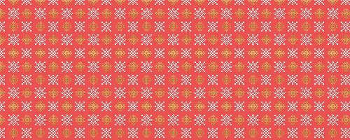 Free Christmas Backgrounds, Wallpapers & Photoshop Patterns