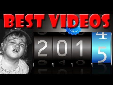 jewish new year youtube