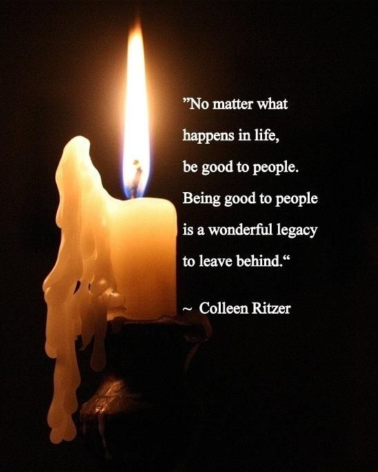 Rest In Peace Colleen Ritzer Inspiration Peace Rest In Peace Rest