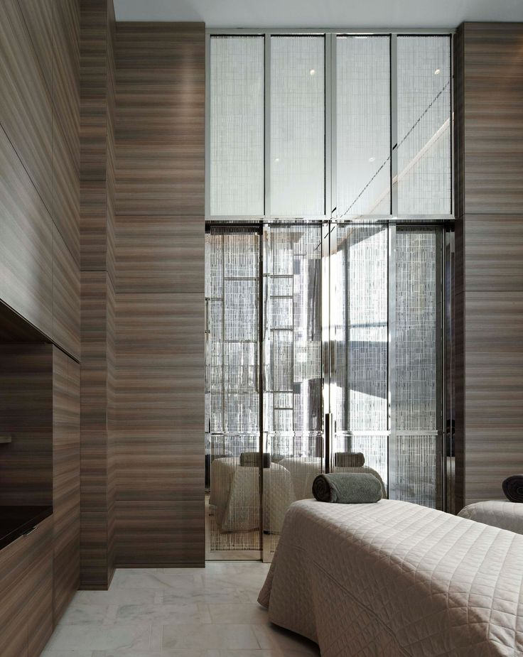 171 best Interiors - Spa images on Pinterest
