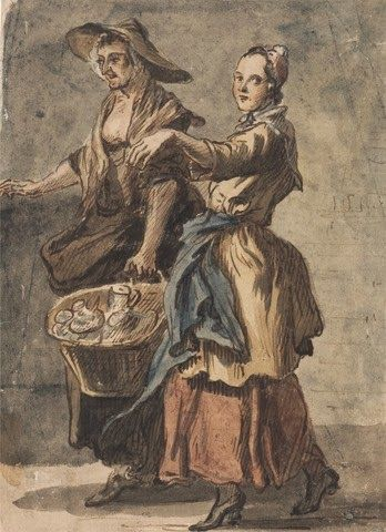 http://handboundcostumes.co.uk/wp-content/uploads/2013/12/paul-sandby-c.1759-two-women-holding-baskets-HandBound-Costumes.jpg