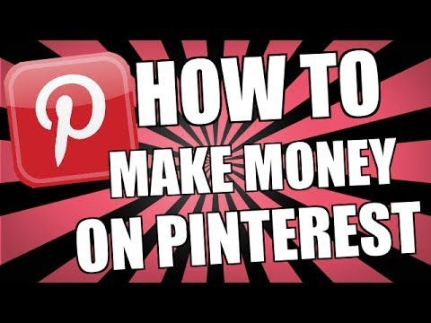 Do you have followers on Pinterest?? Do you want to make money with your followers on Pinterest?? If you said YES….you can make a lot of money $$$ by tweeting to your followers on Pinterest, Twitter, Instagram, Blogs, Vines, YouTube, FaceBook, and more by signing up through our website by clicking this link —->>> : http://izea.com/r/1dOf Advertisers are willing to pay you $$$ money to post tweets to your followers.It's FREE to sign up. Click this link to sign up. —…