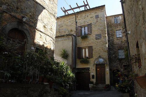 _DSC7951  386_Castello di Chianni