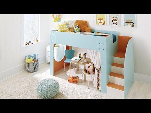 Best 25 Junior Loft Beds Ideas On Pinterest Collage
