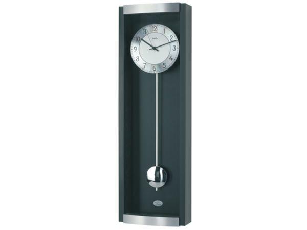 Funkwanduhren Modern 37 best pendeluhren images on wall clocks decorations