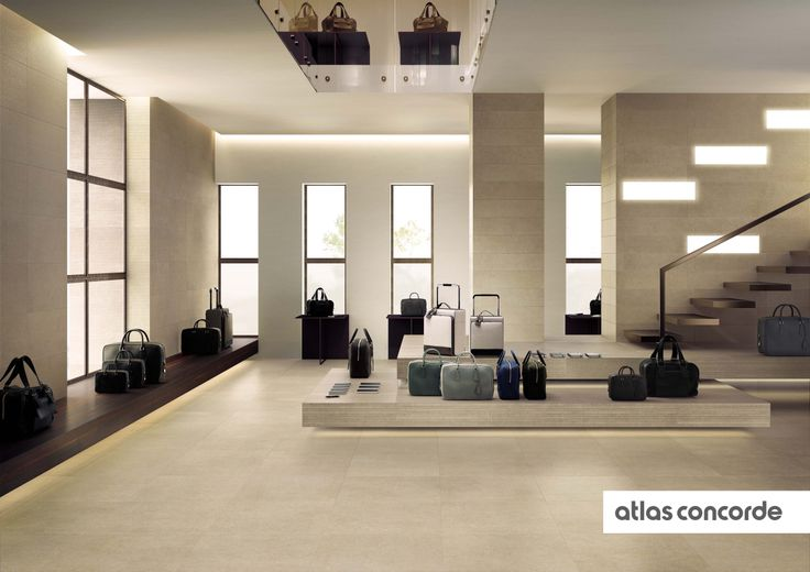 #SEASTONE sand | #AtlasConcorde | #Tiles | #Ceramic | #PorcelainTiles