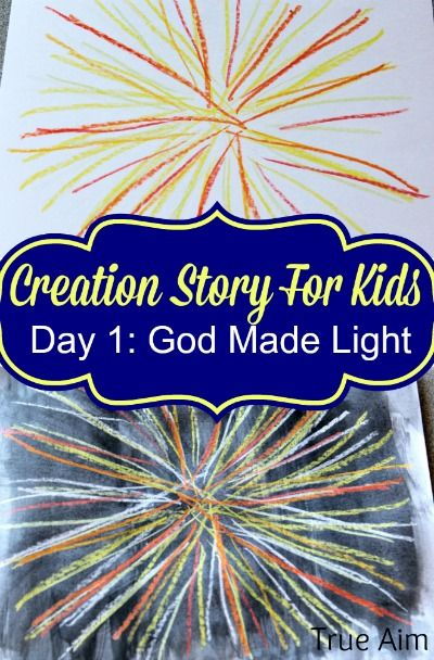 Best 25 creation activities ideas on pinterest creation for Creation mural kids
