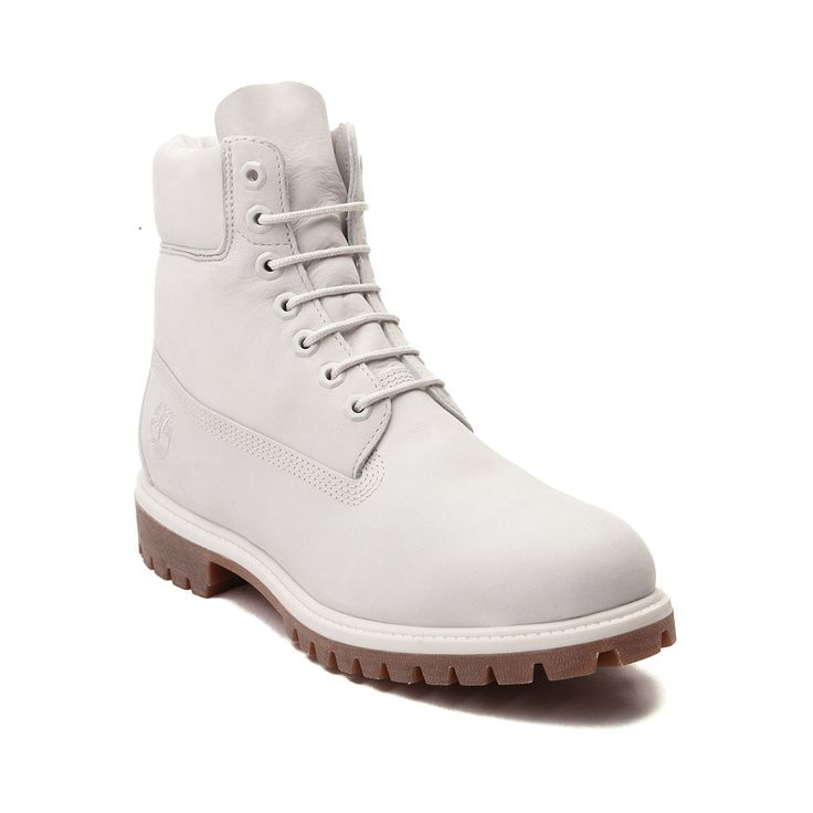 Mens Timberland 6 Classic Premium Boot